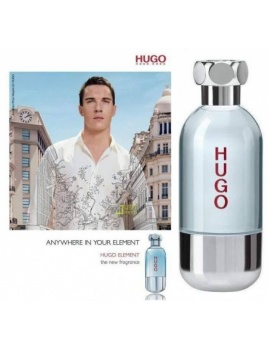 Hugo Boss - Hugo Element (M)