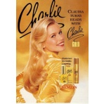 Revlon - Charlie Gold (W)