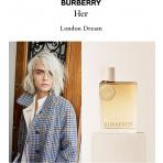 Burberry - Her London Dream (W)