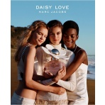 Marc Jacobs - Daisy Love (W)