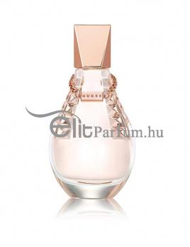 Guess Dare női parfüm (eau de toilette) edt 50ml teszter