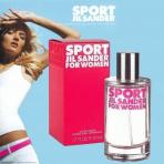 Jil Sander - Sport (W)