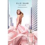Elie Saab - Le Parfum Rose Couture (W)