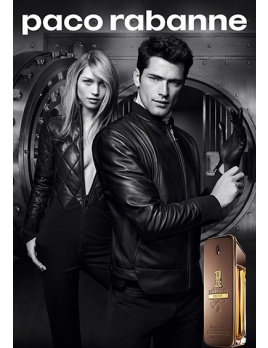 Paco Rabanne -  1 Million Prive (M)