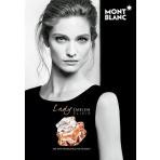 Mont Blanc - Emblem Lady Elixir (W)