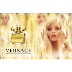 Versace - Yellow Diamond (W)
