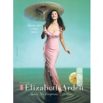 Elizabeth Arden - Green Tea (W)