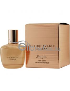 Sean John Unforgivable női parfüm (eau de parfum) Edp 125ml