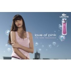 Lacoste - Love Of Pink (W)