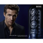 Hugo Boss - Boss Bottled Night (M)