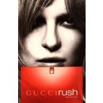 Gucci - Rush (W)
