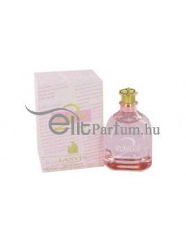 Lanvin Rumeur 2 Rose női parfüm (eau de parfum) edp 100ml
