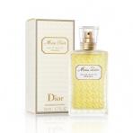 Christian Dior - Miss Dior Originale (W)