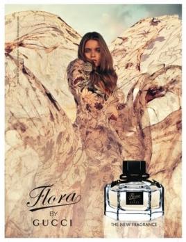 Gucci - Flora By Gucci (W)