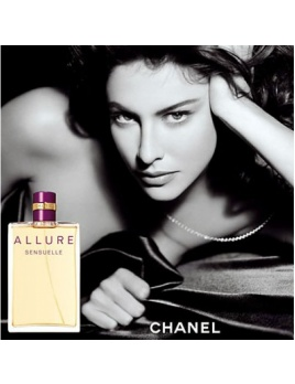 Chanel - Allure Sensuelle (W)