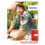 Mexx - Energizing (M)