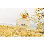 Marc Jacobs - Daisy (W)