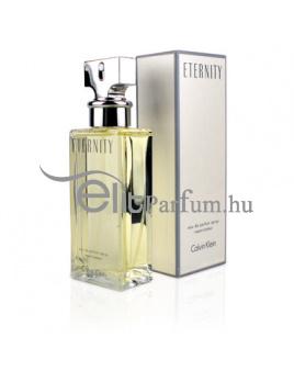 Calvin Klein Eternity női parfüm (eau de parfum) edp 50ml
