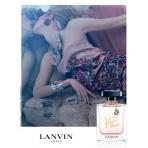 Lanvin - Me 2013 (W)