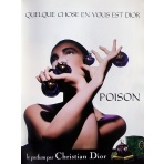 Christian Dior - Poison (W)