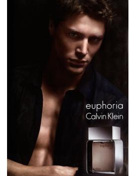 Calvin Klein - Euphoria (M)
