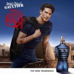 Jean Paul Gaultier - Ultra Male (M)