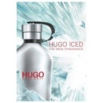 Hugo Boss - Iced (M)