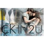 Calvin Klein - In 2 U (W)