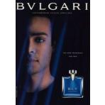Bvlgari - Blv (M)