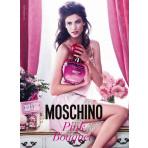 Moschino - Pink Bouquet (W)