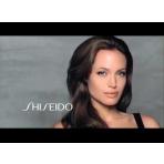 Shiseido - Arcápolás