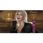 Christina Aguilera - Violet Noir (W)