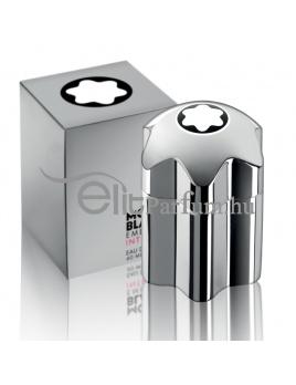 Mont Blanc Emblem Intense férfi parfüm 2014 (eau de toilette) edt 60ml