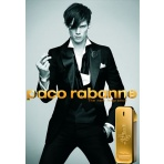 Paco Rabanne - 1 Million (M)