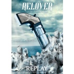 Replay - Relover (M)