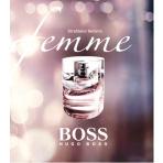 Hugo Boss - Boss Femme (W)
