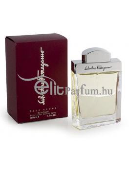 Salvatore Ferragamo pour Homme férfi parfüm (eau de toilette) edt 30ml