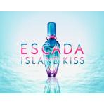 Escada - Island Kiss (W)