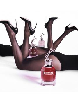 Jean Paul Gaultier - So Scandal (W)