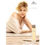 Lacoste Femme (W)