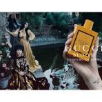 Gucci - Bloom Profumo di Fiori (W)