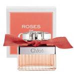 Chloé - Roses de Chloé (W)