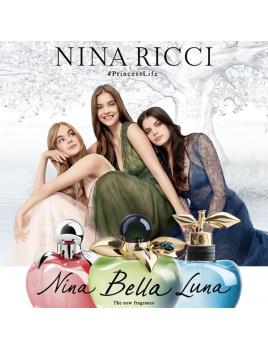 Nina Ricci - Bella (W)