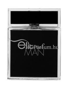 Calvin Klein CK MAN férfi parfüm (eau de toilette) edt 50ml
