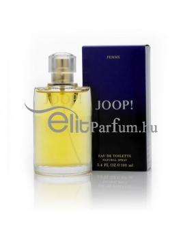 Joop! Femme női parfüm (eau de toilette) edt 100ml