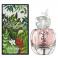 Lolilta Lempicka LolitaLand női parfüm (eau de parfum) Edp 40ml