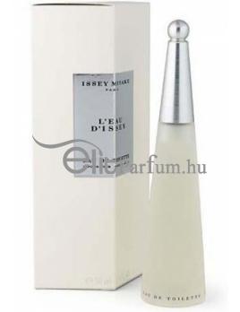 Issey Miyake L'Eau D'Issey női parfüm (eau de toilette) edt 50ml
