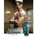 Jean Paul Gaultier - Le Male (M)