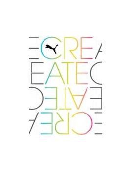 Puma - Create (W)