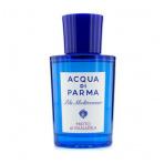 Acqua di Parma Blu Mediterraneo Mirto di Panarea unisex parfüm (eau de toilette) Edt 75ml